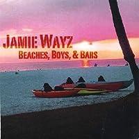 Beaches Boys & Bars