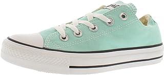 Converse Damen High Sneaker Chuck Taylor All Star Garden Party All Over Print 570805C Mehrfarbig