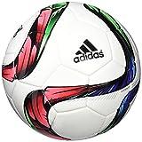 adidas FEF Competition - Pelota de fútbol, Talla 5