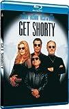 51k9Tj95auL. SL160  - Une saison 3 pour Get Shorty, Chris O'Dowd reste à Hollywood et sur Epix