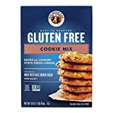 King Arthur Flour - Gluten-Free Cookie Mix - 16 oz.