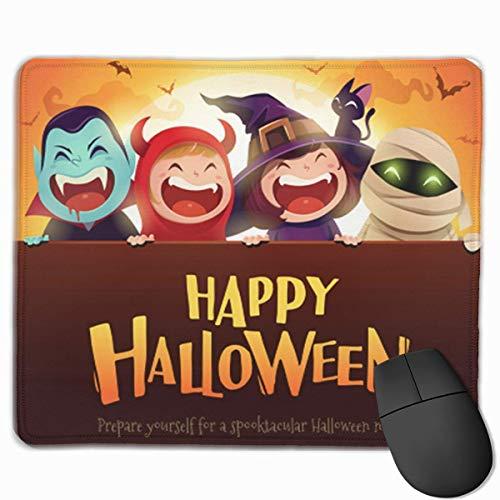 - Gruppe Von Halloween Kostüme