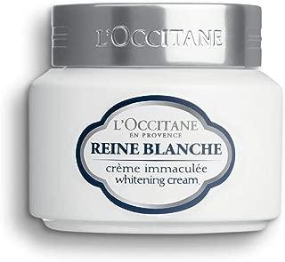Best l occitane brightening toner Reviews