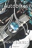 Autobikes
