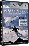 Sofa Ski School