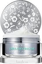 Dynadin olivia emma Wedding Dream Cream, White, 50 ml