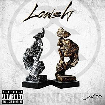 Lowski