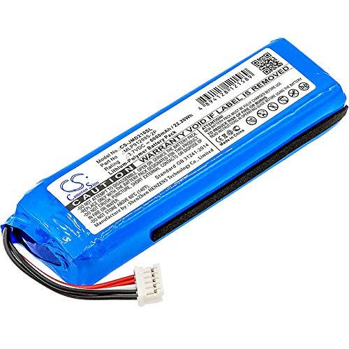 bocina sin bateria fabricante Liwq2000