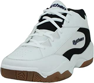 racquetball shoes wide width