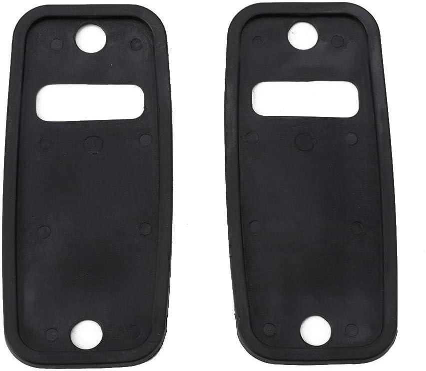Keyless Entry Door Free Shipping Cheap Bargain Gift Indefinitely Combination Keypad Lock