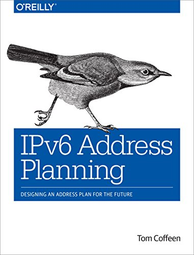 IPv6 Address Planning: Designing an Address Plan for the Future (English Edition)