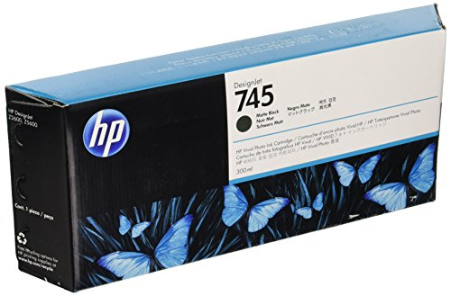 Hewlett Packard 936573 Cartuccia d'Inchiostro, Nero