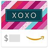 Amazon Gift Card - XOXO