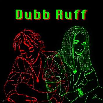 Dubb Ruff (feat. Freshie)