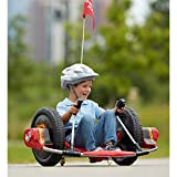 Fun Wheels Spin Krazy (09SPK)