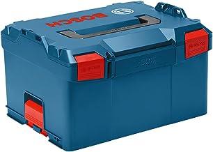 Maleta de transporte Bosch L-BOXX 238 sistema de malas