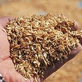 農家直送 もみ殻 送料無料 80L 約8.2kg 籾殻 青森県産 良い土づくりに!もみ殻 堆肥 もみがら 籾殻燻炭