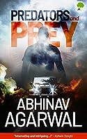 Predators and Prey