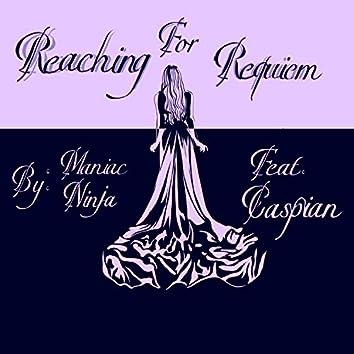 Reaching For Requiem