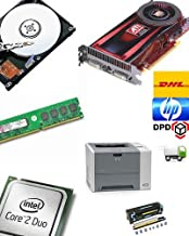 HP 600134-001 Intel Core i3-540 Dual-Core 64-bit processor - 3.06GHz (Clarkdale, 4MB Level-3 cache, Direct Media Interface...