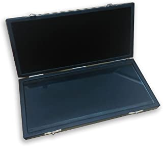 Best glass reed case Reviews