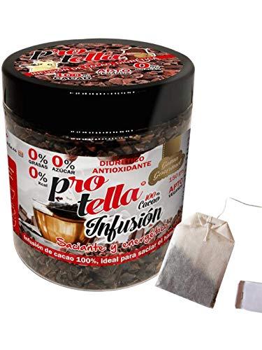 Protella Protella Infusion 150Gr. 200 g