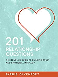 Best Relationship Books (24 Of The Best Books For Couples In