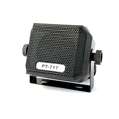 Pro Trucker CB Radio 2 1/4' 5 Watt External Speaker - 5 watt / 8 Ohm...
