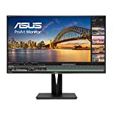 ASUS PA329Q 32' 4K/UHD 3840x2160 IPS HDMI Eye Care ProArt Monitor