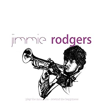 Spotlight : Jimmie Rodgers