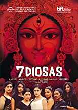 Best angry indian goddesses Reviews