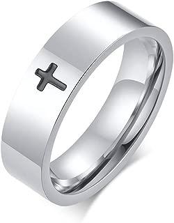Best christian cut ring Reviews