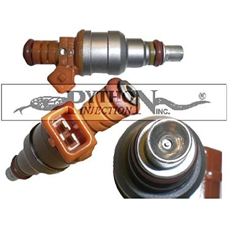 6.7 Feuling 9945 Fuel Injector