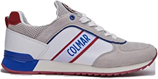 2dced12b42 Amazon.fr : Travis - Chaussures : Chaussures et Sacs