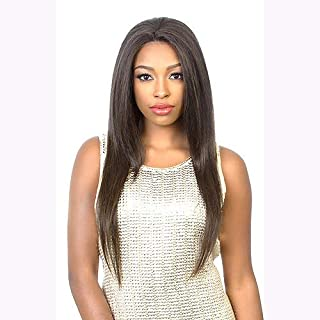 DIANA BOHEMIAN Human Blended Lace Front Wig - HBW BRAZILIAN GIRL 30