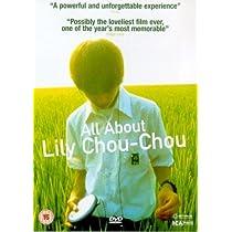 All About Lily Chou-Chou [DVD] [2002] by Hayato Ichihara