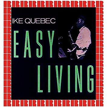 Easy Living (Bonus Track Version) [Hd Remastered Edition]