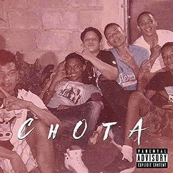 Chotta