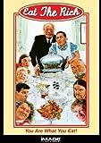 Eat the Rich [Reino Unido] [DVD]
