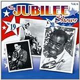 Jubilee shows 19 & 20
