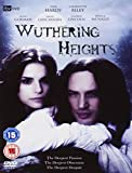 Wuthering Heights 2009 [UK Import]