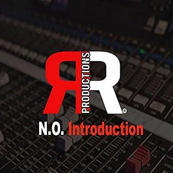 N.O. Introduction