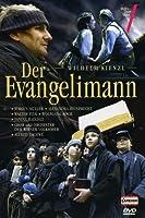 Der Evangelimann [DVD] [Import]