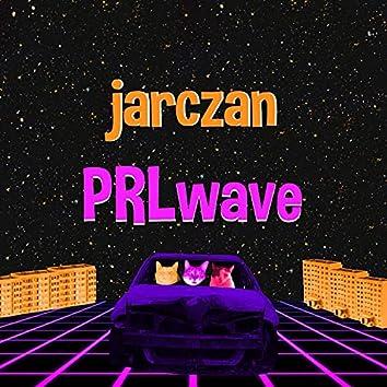 PRLwave