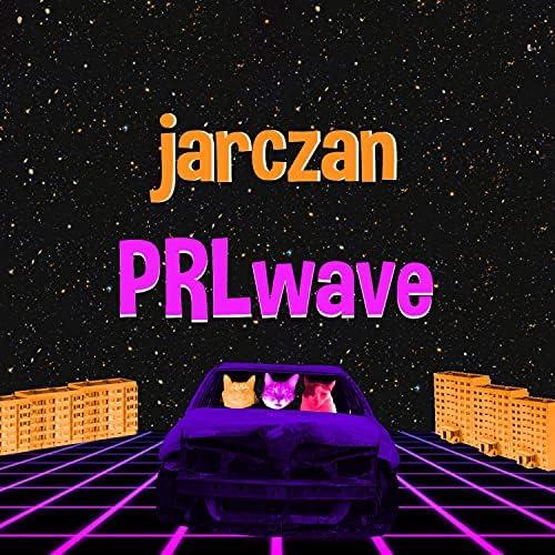 jarczan