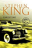 Christine (Best Seller)