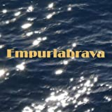 Empuriabrava (Demo)