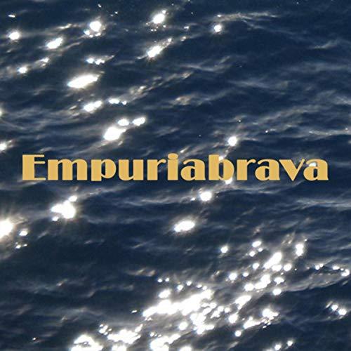 Empuriabrava (Demo)