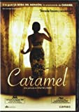 Caramel (Import Dvd) (2008) Nadine Labaki; Adel Karam; Gisele Aouad; Yasmine A