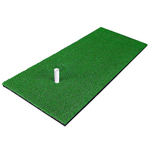 Tyouki - Esterilla de golf (60 x 30 cm),...